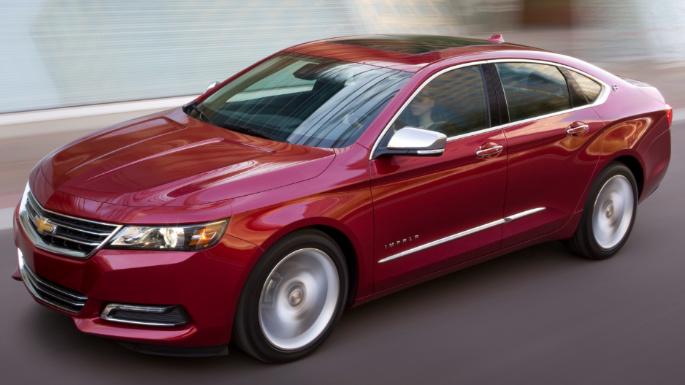 2020-chevrolet-impala-driving-image