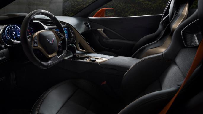 2017-chevrolet-corvette-z1-int