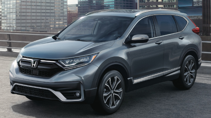 2021-honda-cr-v-ext