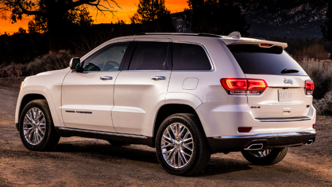 2017-jeep-grand-cherokee-overview-image