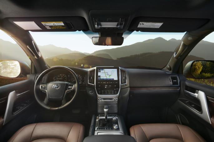 2020 Toyota Land Cruiser 05 EC43468C26080FFDF2DDCD8AB7B47D313F6EA725 (1)