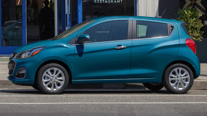 2020-chevrolet-spark-cost-image