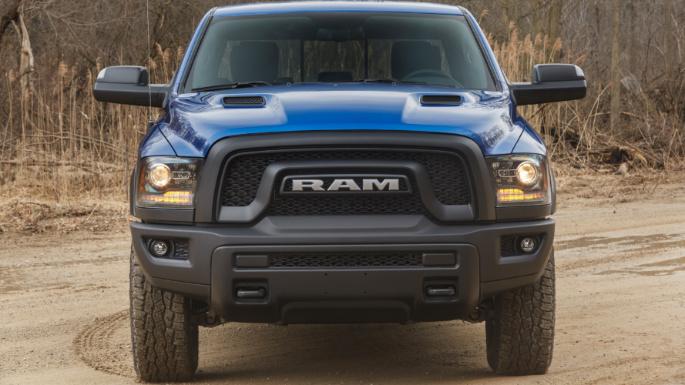 2017-ram-1500-value-image
