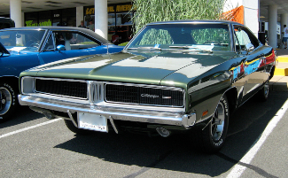 dodge-charger-2nd-generation