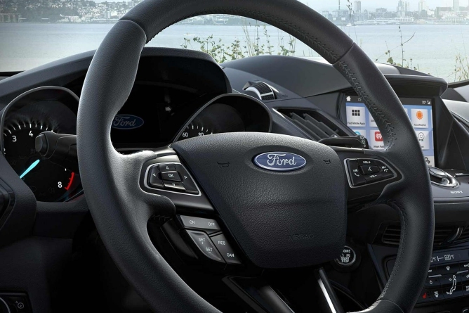 2019-ford-escape-image-12
