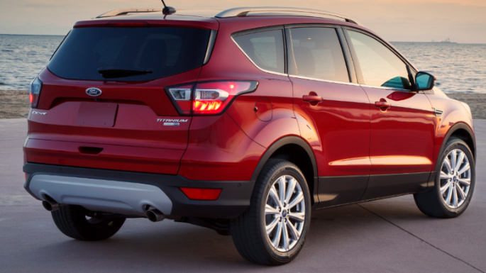 2017-ford-escape-overview-image