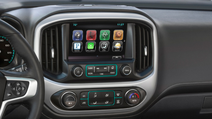 2019-gmc-canyon-infotainment