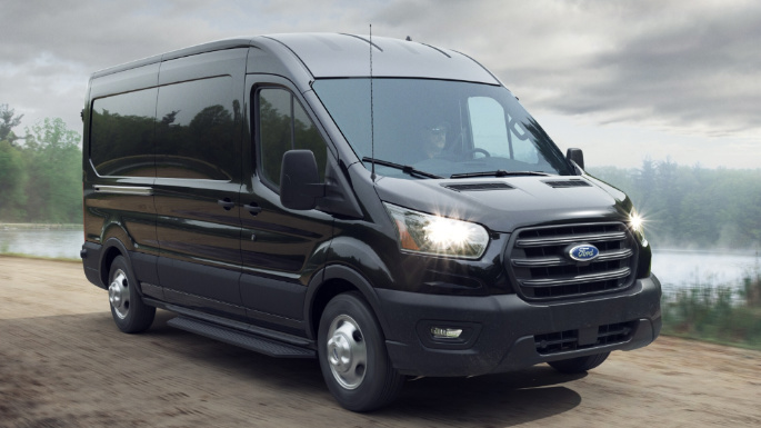 2020-ford-transit-cargo-styling-image