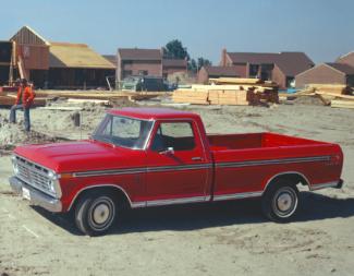ford-f150-1a generación