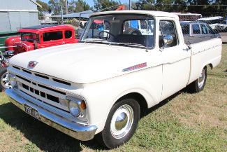 ford-f-4th-generation
