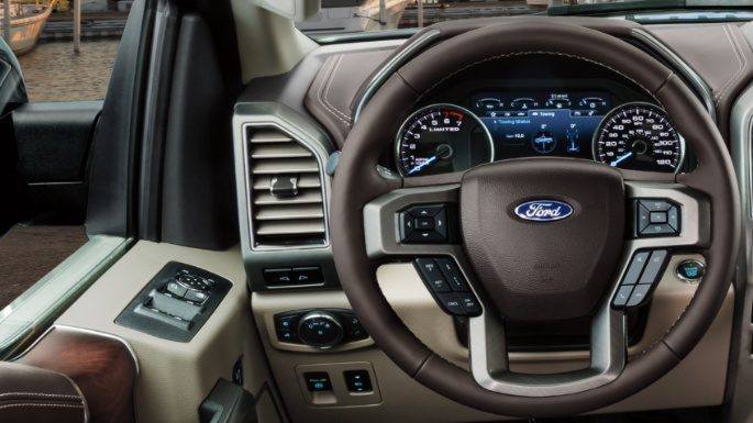 2018-ford-f150-image-12