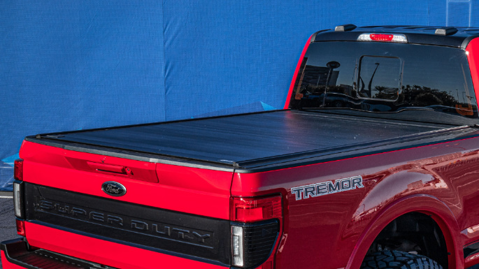 2020-ford-f250-trunk-image