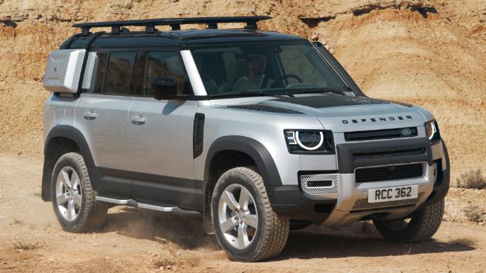 2021-land-rover-defender-styling-image