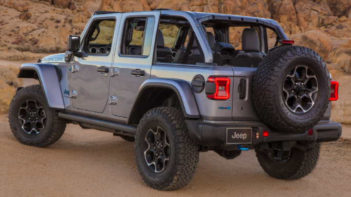2022-jeep-wrangler-4xe-overview-image