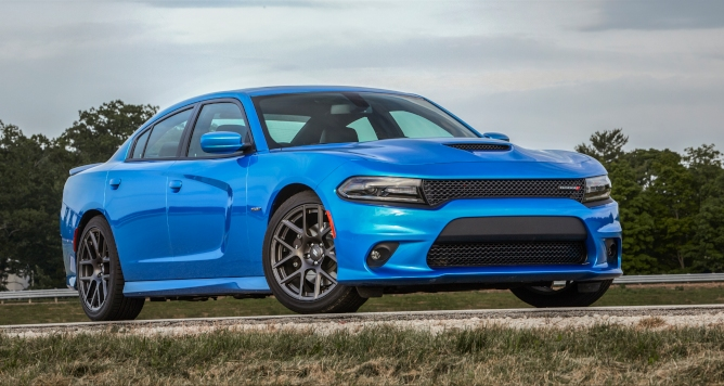 2019-dodge-charger-image-1