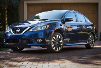 Nissan Sentra Generations Convertibles coupes crossovers hatchbacks minivans pickup trucks sedans suvs wagons. nissan sentra generations