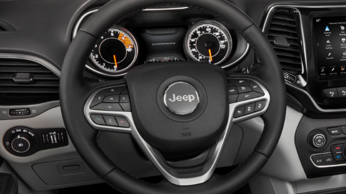 2020-jeep-cherokee-image-12
