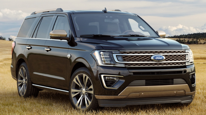 2020-ford-expedition-styling-image