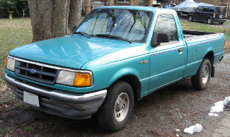 ford-ranger-2nd-generation
