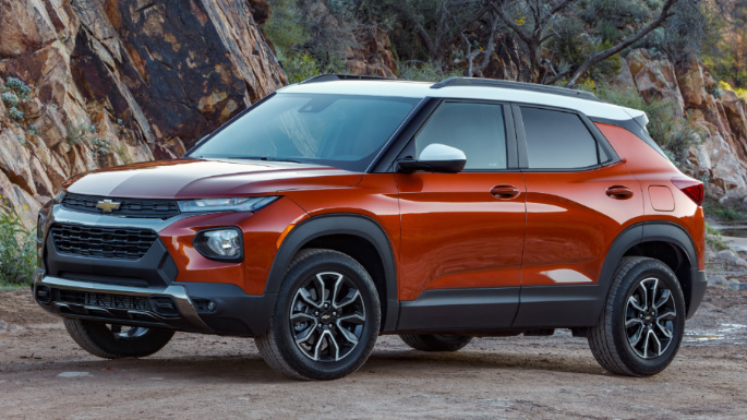 2021-chevrolet-traiblazer-driving-experience-image