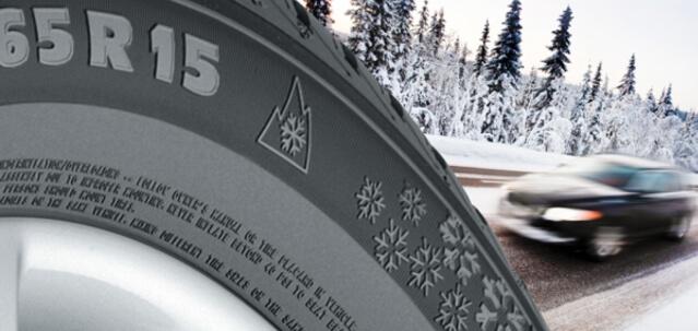 snow-tires-symbol-images