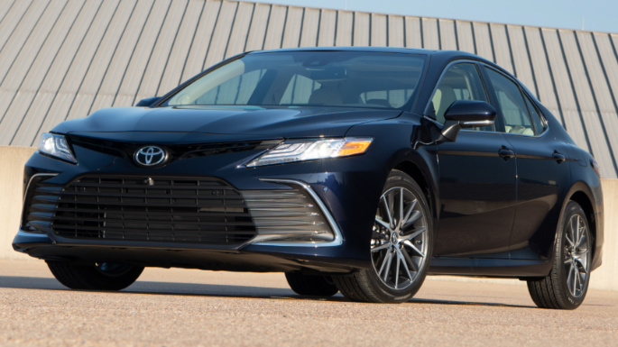 2021-toyota-camry-ext