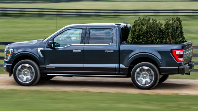 2021-ford-f150-image-3