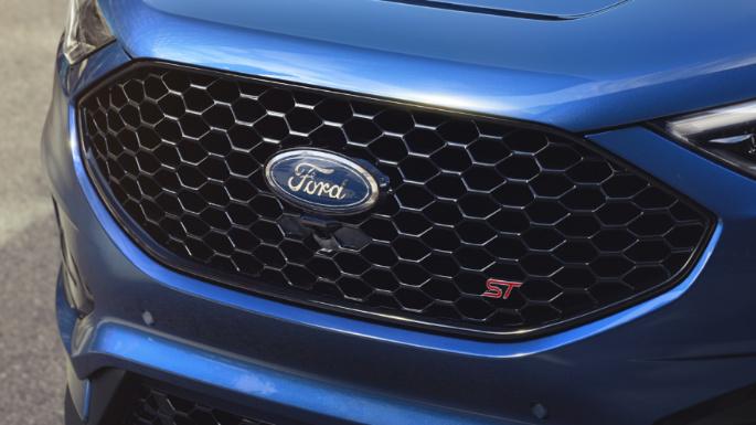 2020-ford-edge-image-15