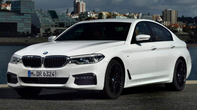 2020-bmw-5series-styling-image