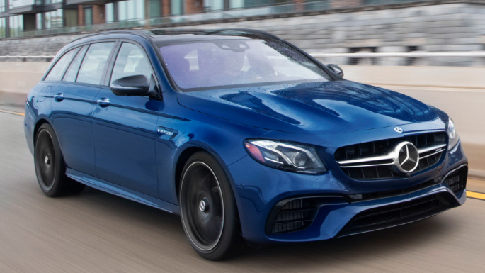 2020-mercedes-e-class-styling-image