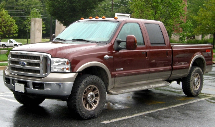 1999-2007-ford-f-350