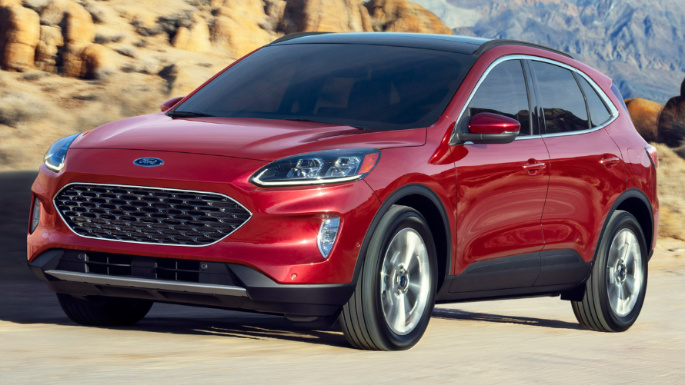 2020-ford-escape-hybrid-ext