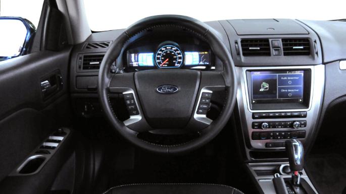 2010-fod-fusion-hybrid-int