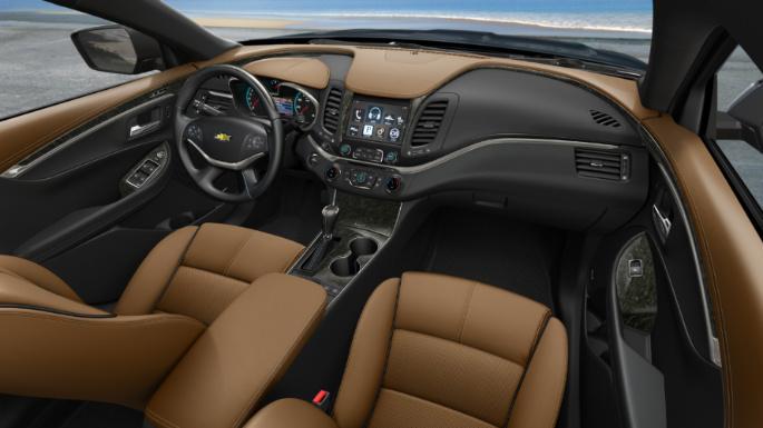 2020-chevrolet-impala-safety-image
