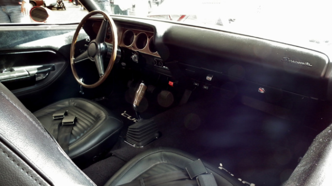 1970-plymouth-baracuda-int