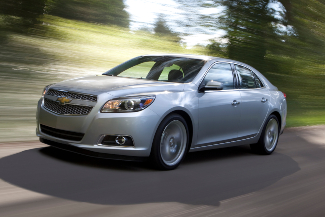 chevrolet-malibu-8th-generation