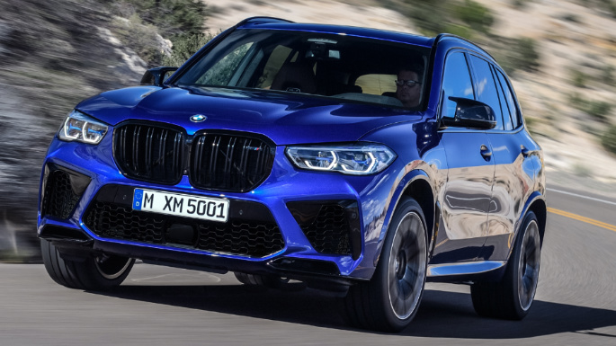 2020-bmw-x5-driving-image