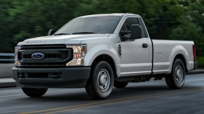 2020-ford-f250-exterior-image