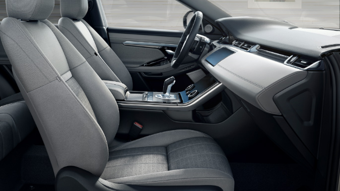 2020-range-rover-evoque-seats-image