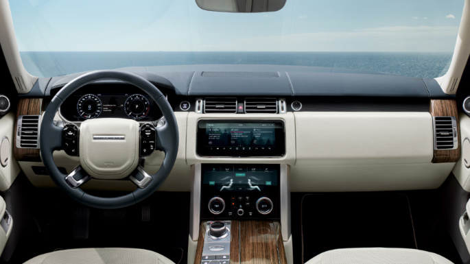 2020-land-rover-range-rover-safety-image