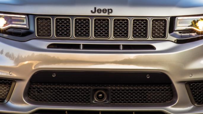 2021-jeep-grand-cherokee-image-16