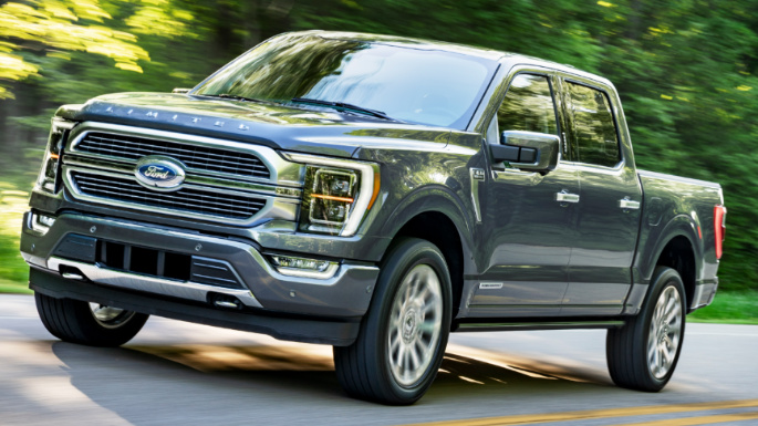 2021-ford-f150-driving-image