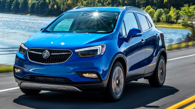 2017-buick-encore-driving-image