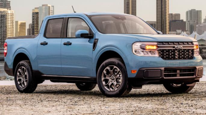 hybrid-vs-electric-ford-maverick
