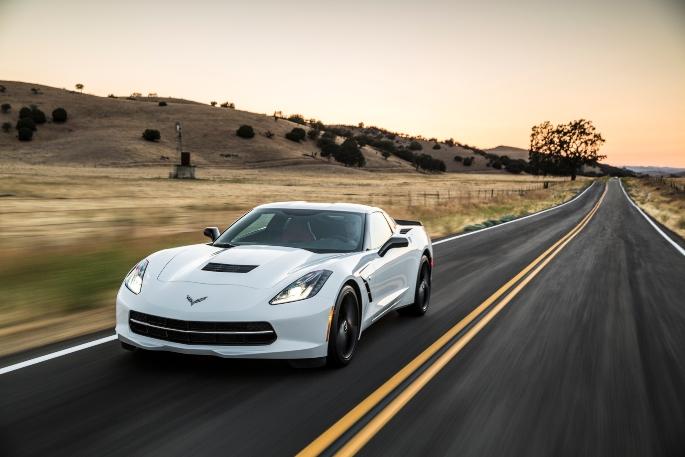 2018-Chevrolet-Corvette-042