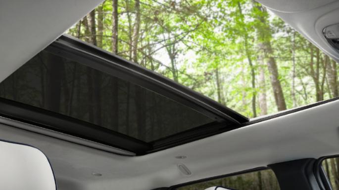 2021-jeep-grand-cherokee-image-9