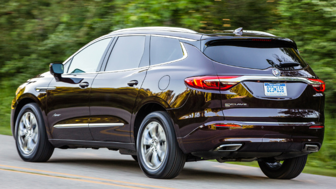 2020-buick-enclave-overview-image