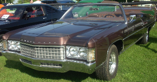 chevrolet-impala-5th-generation