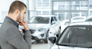 Should I Sell My Car - Here are 5 Signs