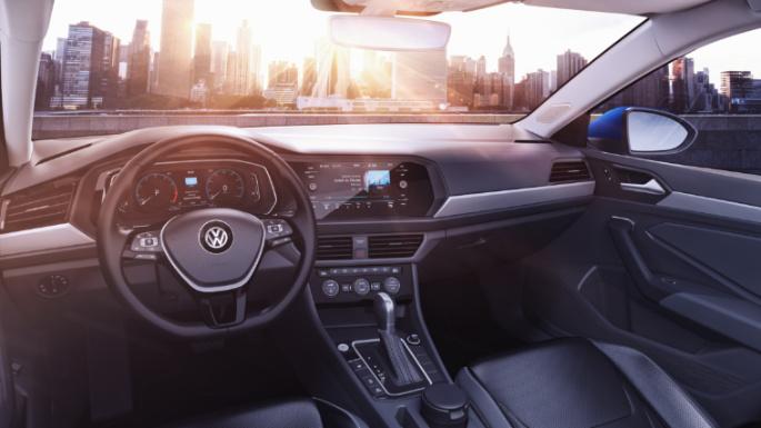 2020-volkswagen-jetta-safety-image